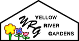 Yellow River Gardens